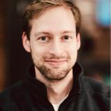 Dr. Christoph Hohenberger, Retorio GmbH