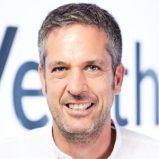 Ingmar Wolf, Wealthpilot GmbH