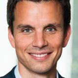 Tom Dehouck, Unit4 Business Software GmbH