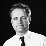 Ulrich Pietsch, Ecolytiq