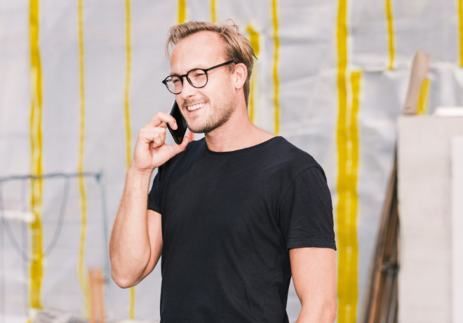 Oliver Schiekl
